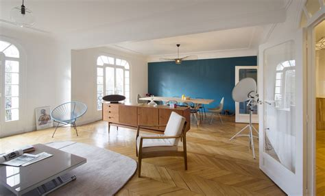 canard cuisine deco cuisine bleu canard vitry sur seine 3113 lie cuisine