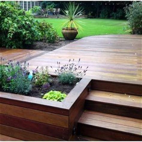 25 best ideas about decking ideas on pinterest garden