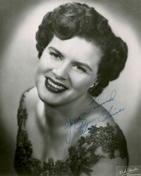 how did patsy cline die patsy cline sept 8 1932 mar 5 1963 american country music singer successfully quot crossed