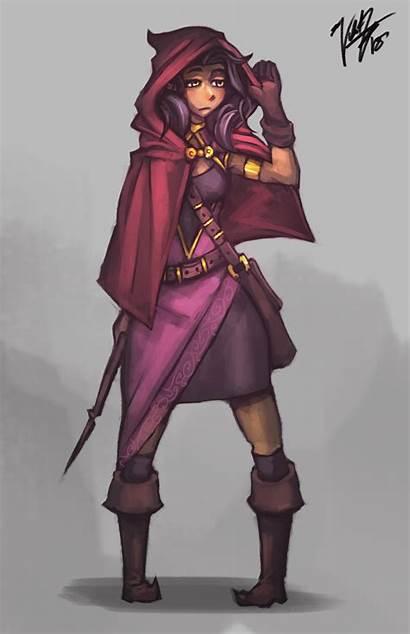 Wizard Human Peri Dnd Another Deviantart