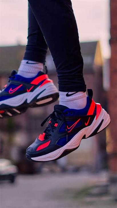 Socks Nike Sneakers Legs Lonely Iphone Tennis
