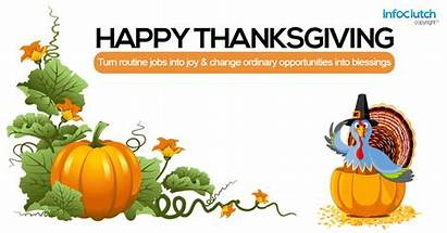 Thanksgiving Happy Friday Giving