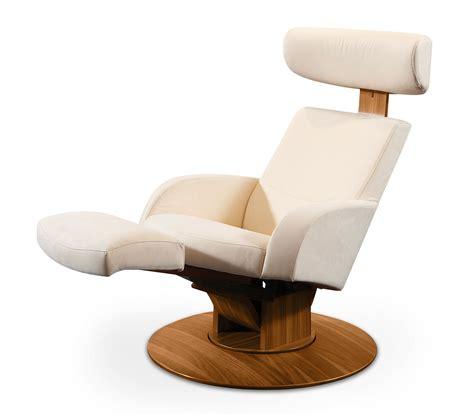 siege relaxation fauteuil de relaxation en cuir moizi 31 fauteuils