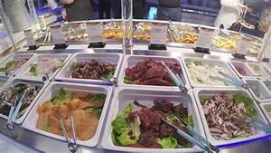 Restaurants In Kempten : asien perle show cooking grill shushi restaurant in kempten allga youtube ~ Eleganceandgraceweddings.com Haus und Dekorationen