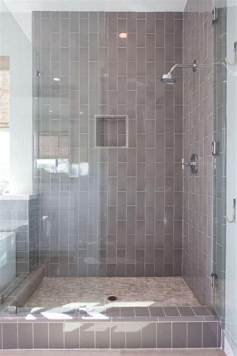 grey tile shower v 253 sledok vyhľad 225 vania obr 225 zkov pre dopyt subway tile gray