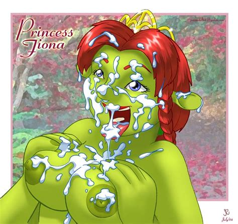 The Best Of Shrek Imo Hentai Online Porn Manga And Doujinshi
