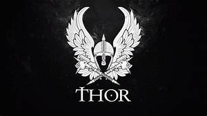 Thor Hammer Wallpapers 3d For Android The Dark World ...