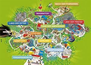 Legoland Günzburg Plan : legoland deutschland niemcy wirtualny przewodnik turystyczny ~ Orissabook.com Haus und Dekorationen