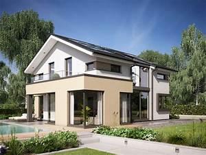Fertighaus Bien Zenker : concept m 153 musterhaus stuttgart bien zenker fertighaus ~ Orissabook.com Haus und Dekorationen