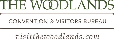 convention bureau d ude rfp issued by the woodlands convention and visitors bureau