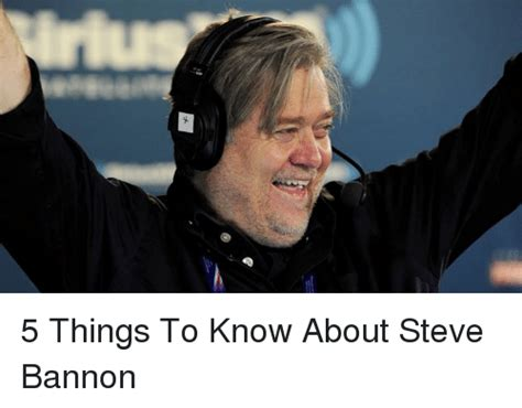 Steve Bannon Memes - sizzle search dank funny memes