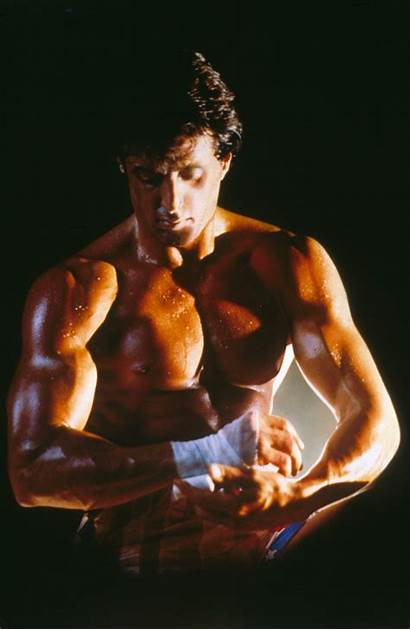 Rocky Stallone Sylvester Movies Wallpapers Desktop
