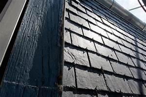 Couvertures / Toitures tuiles & ardoises Darrieumerlou, Charpente, Couverture, Agencement à