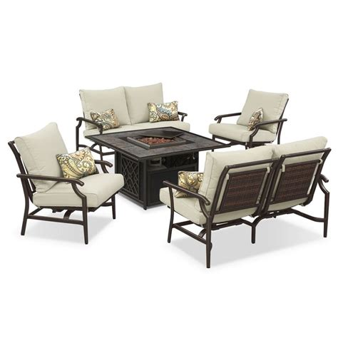 30146 my used furniture better 106 best my new home sweet home ideas images on