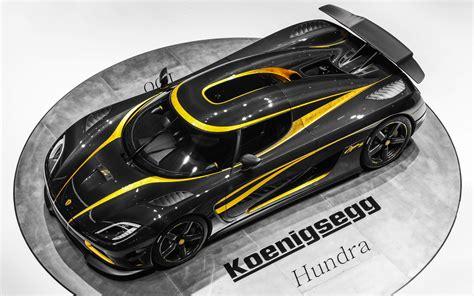2018 Koenigsegg Agera S Hundra Wallpaper Hd Car Wallpapers