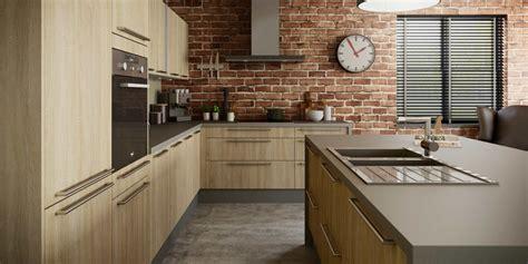 la cuisine de caro couleur credence cuisine loft crédences cuisine