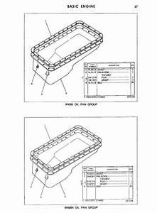 Photo  3208 Parts Manual Pagina 083