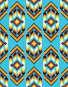 Native American Patterns - Bing images