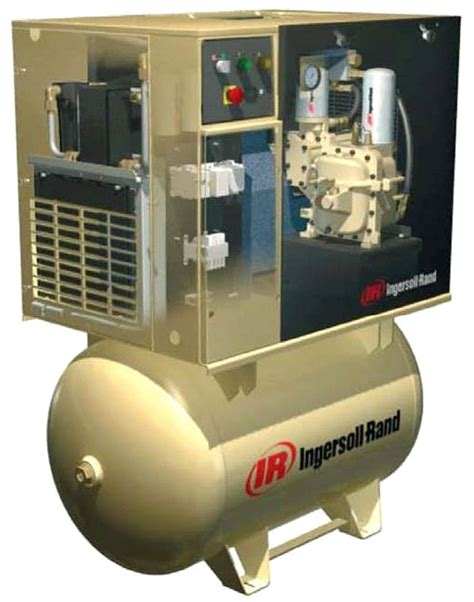 quality machine tools ingersoll rand