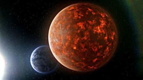 The Anunnaki Creation - The Biggest Secret in Human ...