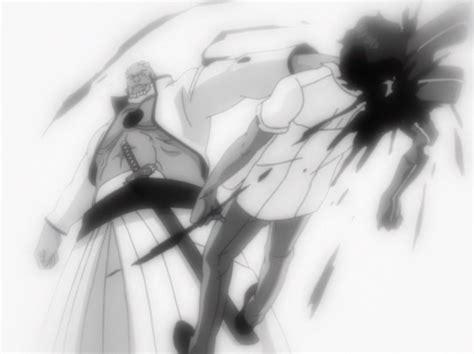 Bleach Yasutora Sado Theme