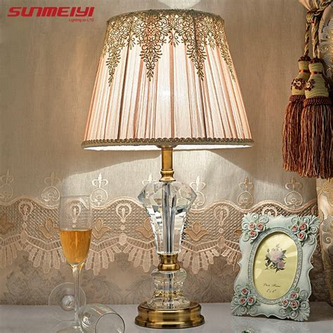 table lamps for bedrooms led desk lamp lustre modern table lamp reading study light 17454 | Led Desk Lamp Lustre Modern Table Lamp Reading Study Light Bedroom Bedside Lights Acrylic Lampshade Home