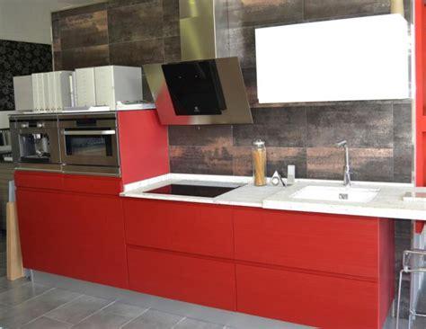berloni natura oferta muebles de cocina de exposicion