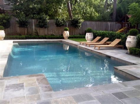 Swimming Pool  Houston, Tx  Photo Gallery Landscaping