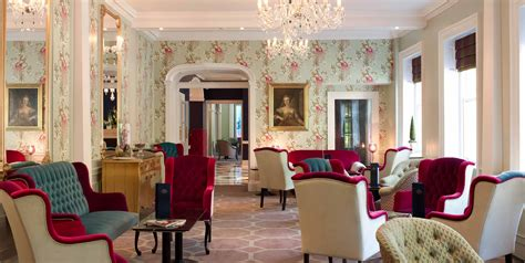 wallpaper francis hotel bath england  hotels