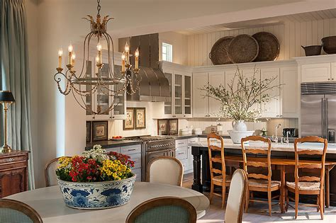 North Scottsdale Residence By Camelot Homes  Home