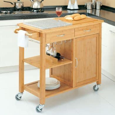 small portable kitchen islands portable island for kitchen small kitchen islands on