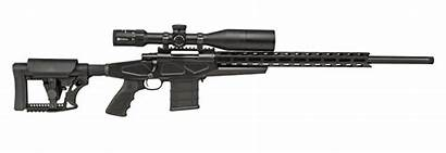 Howa Rifle Precision Chassis Australian 1500 Gun