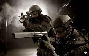 Cool Swat wallpaper | 1680x1050 | #32719
