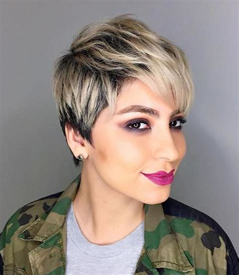 hair cuts and color ombre hairstyles 2018 trend ombre hair colours