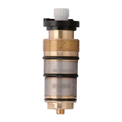 mitigeur thermostatique cartouche thermostatique de mitigeur thermostatique chavonnet batiramax