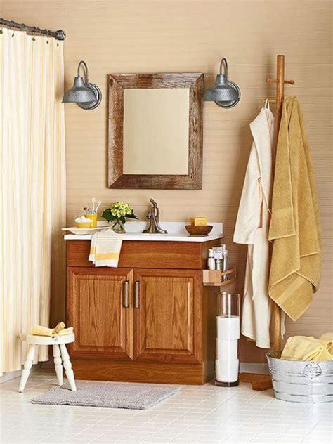 ideas update oak  wood cabinets   drop