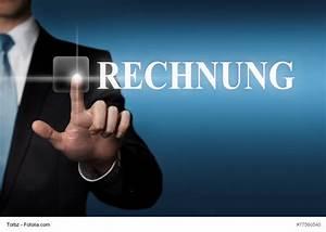 Pflichtangaben Rechnung 2015 : pflichtangaben archive bohle teamblog ~ Themetempest.com Abrechnung