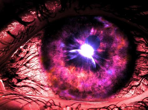Animated Eye Wallpaper - the eye animated wallpaper desktopanimated