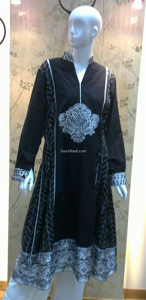 latest bonanza dress collection  women stylehitz