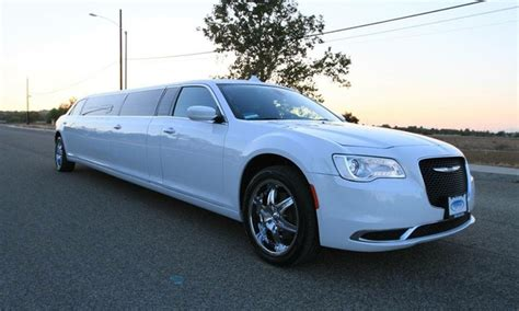 Limousine Service by Prestige Limousine Service Llc Up To 75 Fresno