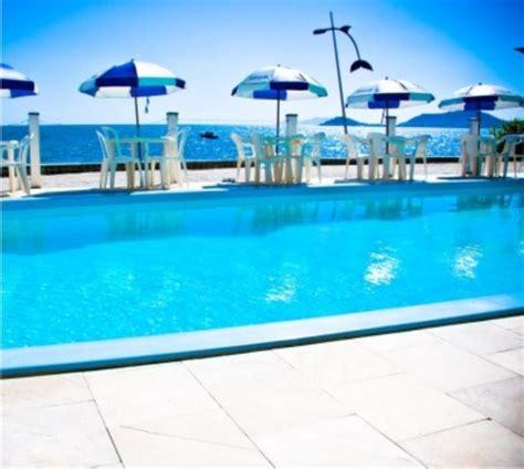 Hotel Lexus (florianopolis, Brazil