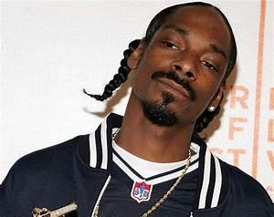 Snoop Dogg Net Worth Salary, House, Car