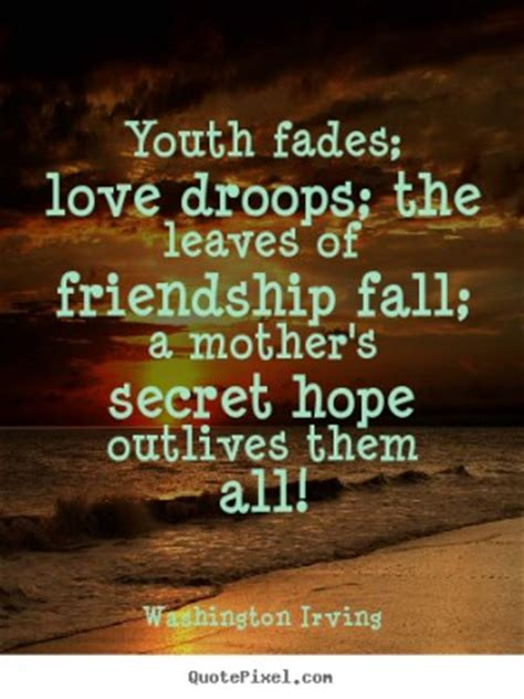 encouraging quotes  youth quotesgram