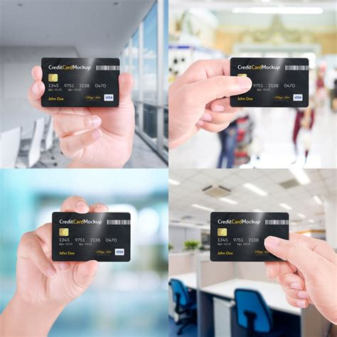 We did not find results for: Hand Holding Credit Card Mockup Free PSD Download - Download PSD