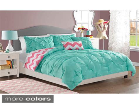 bedroom cute teenage bedspreads design  girl bedroom
