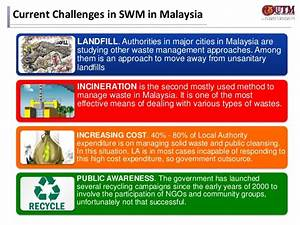 Present and Future Innovations in Solid Waste Management ...