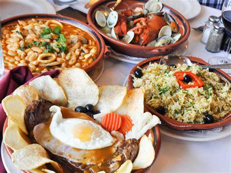 cuisine saveur the portuguese food of newark nj 39 s ironbound saveur