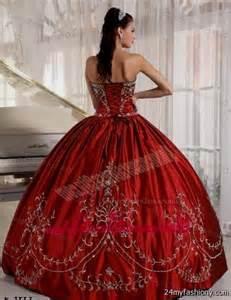wedding dresses atlanta quinceanera dresses 2016 2017 b2b fashion