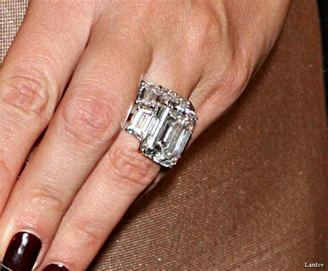 humphries 2m engagement ring auctioned by for 749k