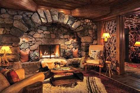 interior decorating ideas for home 9 impressive fireplaces in upstate ny warm up at these